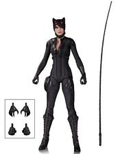"Batman Arkham Knight Catwoman 7"" Figure"
