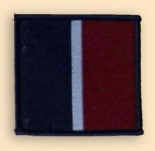 Genuine RAF TRF Royal Air Force Tactical Recognition Flash (TRF)