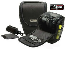 Form Fitted Holster Case for Canon AE-1 Program A-1 AV-1 AT-1