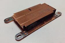 HP Compaq Presario C300 - CPU Heatsink 410055-001