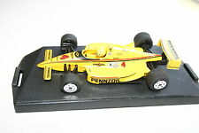 1/43 1991 INDY CAR ONYX PENNZOIL LOLA JOHN ANDRETTI #4 INDY 500 CHEVY