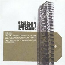 SAINT ETIENNE - Finisterre, 2002 CD, NEW