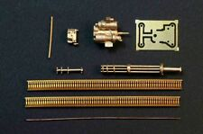 Mini World 4839a 1/48 Metal M134 Minigun, early