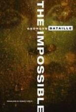 The Impossible by