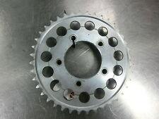 NSR250R REAR SPROKET 520-40T*MC21