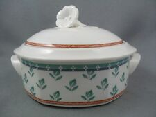 Villeroy & Boch Ascoli Tureen / Covered Vegetable Dish