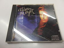 CD Alison Moyet-Alf