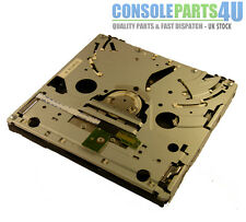 Replacement Nintendo Wii DVDrom drive unit UKPS