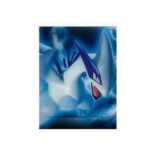 Japanese Pokemon Black & White BW7 Plasma Gale TEAM PLASMA Lugia Deck Box