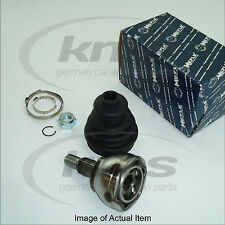 CV JOINT KIT OUTER W169 A150,A170 05- MERCEDES A-CLASS (W169) 04-12 HATCHBACK ME
