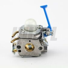 CARBURETOR FOR HUSQVARNA 128C 128L 128LD 128R 128CD 128LDX 128DJX 545 08 18-48
