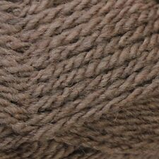 PATONS INCA KNITTING YARN - LIGHT TAUPE