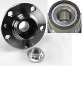 AUDI A2 8Z 1.4 1.6 1.4TD WHEEL BEARING FRONT COMPLETE BEARING HUB FRONT
