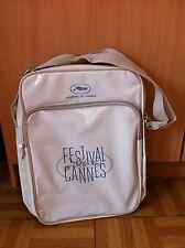 Sac de collection Festival de Cannes 2014