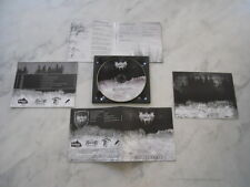 Northern Hate - Hypothermia CD NEW+++NEU+++