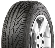 2x Sommerreifen UNIROYAL RAINSPORT 3 XL 225/45 R18 95Y (C,A,72dB)