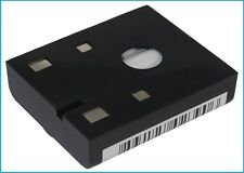 High Quality Battery for Siemens Gigaset 905 Premium Cell