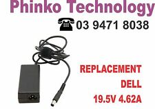 NEW Adapter Charger for DELL Inspiron 8500 8600 9200 9300 ** 90W