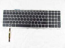 Korean HP 711505-001 720244-001 711505001 720244001 laptop backlit keyboard