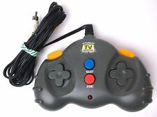 Activision TV Games video game system TESTED