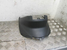 LEXMOTO FMX 125CC 2015 MOPED SCOOTER REAR FOOTWELL PANEL FACING HEEL