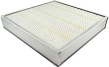 Hastings PA1960 Air Filter
