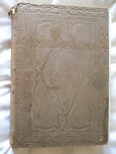 The History of England during The Thirty Years' Peace.Harriet Martineau.1850.1st