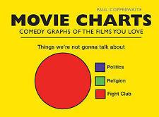 Movie Charts, Copperwaite, Paul, Excellent