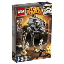 75083 AT-DP WALKER lego set NEW star wars legos REBELS