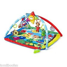 Baby Einstein Caterpillar and Friends Play Gym*Brand New*
