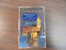 "NEW SEALED ""Kingdom Come"" Hands Of Time  Cassette Tape   (G)"
