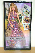 2016 Black Label THE LOOK FESTIVAL Barbie - Brand New