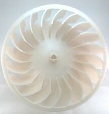 Blower Wheel for Maytag Magic Chef 33001790