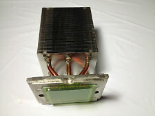 NEW!!! DELL HEATSINK FOR PRECISION 470 670 POWER EDGE SC1420   P/N# F3543