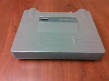 Cisco 11 Mbps Wireless Bridge AIR-BR342 --Excellent Condition!-- ONLY $59.99!