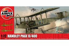 AIRFIX A06007 1/72 Handley Page 0/400