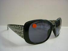 Sunglasses Glasses Frame Eyeglasses for Prescription Lenses RedaSL015 ref 021