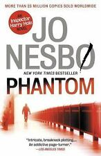 Phantom: A Harry Hole Novel (9) (Vintage Crime/Black Lizard) by Nesbo, Jo