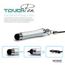 Pack of 2 - Keydex Mini Smart Stylus Pen