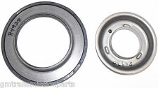 4T65E  MOLDED RUBBER PISTON KIT / MODULE 2003- UP - GM AUTOMATIC TRANSMISSIONS