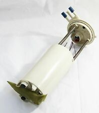 For 98-99 GMC K1500 Suburban V8 5.7L R FUEL PUMP MODULE ASSEMBLY 3967