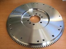 Lotus Esprit Turbo Steel Flywheel 1980-1987