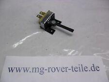 Heizungsschalter Schalter für Heizung Gebläse Range Rover Discovery PRC6314