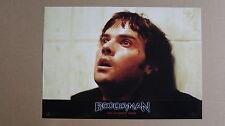 (T437) Aushangfoto BOOGEYMAN - Der schwarze Mann #1