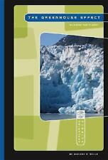 The Greenhouse Effect: Warming the Earth (Exploring Science: Earth Science)