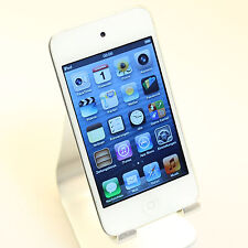 Apple iPod Touch 4. Gen 16GB Modell A1367 weiß