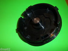 NEW ROBIN  AUTO FEED TRIMMER HEAD HOUSING  OEM