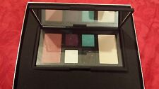 NARS ANDY WARHOL DEBBIE HARRY EYE AND CHEEK PALETTE SET-Brand New