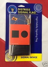 Distress Flag survival emergency tactical gear equipment disaster locator UST