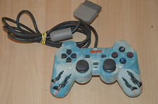 manette Sony Playstation 2 Dualshock SNIPER - PS1 PS2